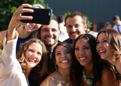 LIttle Bay Wedding Chapel Celebrant